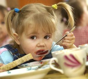 В Москве появятся детские сады семейного типа - 28901.JPEG
