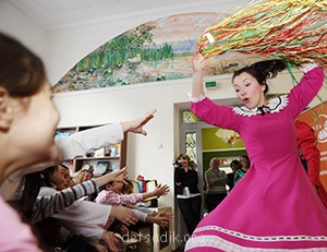 22 января: День открытых дверей в элитном детском саду - den.jpg
