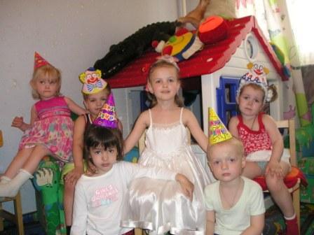 Домашний детский сад м. Каширская, Кантемировская, Царицыно - 11111.JPG