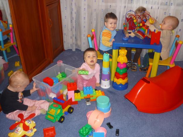 Наши новые малыши 2009 год - 19205275_2.jpg