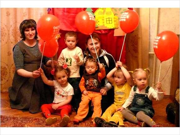 Домашний детский сад, Спб, калининский р-н - Общая дет сад.jpg