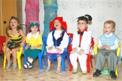 Новый 2009 г. - детский сад  Татоша  ( 2009 ) 020 (КПК) (3).jpg