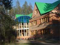 Супер-детский сад на огромной территории Яросл,Щелк.ш - l5-1.jpg