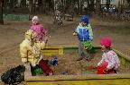 Домашний детский сад СПб Калининский р-н  - Дети на прогулке(1).jpg