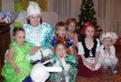 Домашний детский сад СПб Калининский р-н  - Нов год общая фото 2(1)(1).jpg