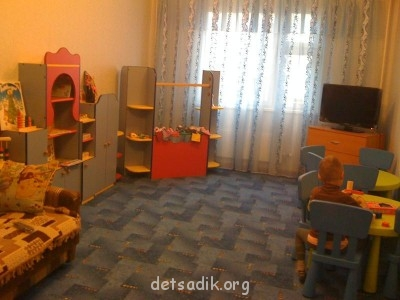 комната для занятий - садик 033.jpg