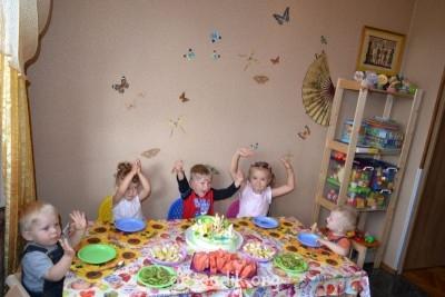 Домашний детский садик марьино - DSC_0263.JPG
