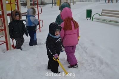 Домашний детский садик марьино - 018.JPG