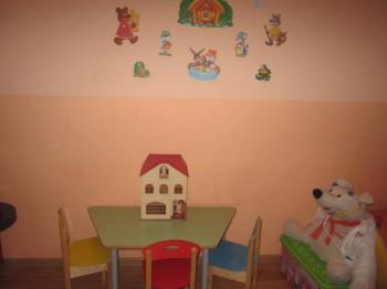 Домашний мини-садик няня на дому  - IMG_0723.jpg