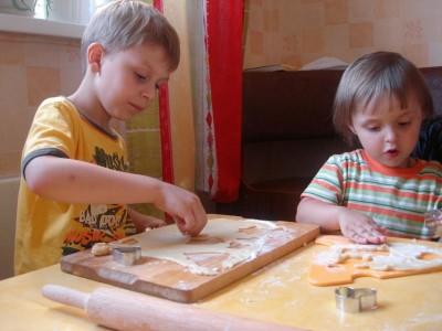 Детский центр полного дня «Городок» - DSC07658.JPG