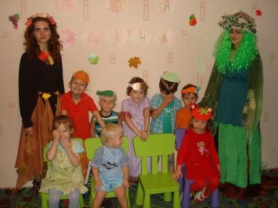 Детский центр полного дня «Городок» - DSC08305.JPG