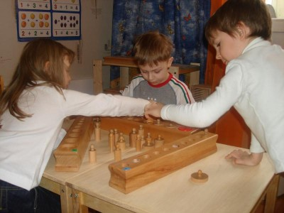 Детский центр полного дня «Городок» - DSC06167.JPG