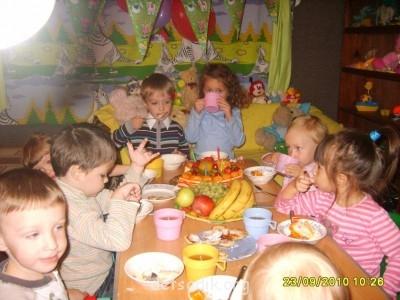 Домашний садик Мариша на Щелковском шоссе ВАО, Москва - S8000281 - копия.JPG